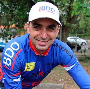 Pelote.com entrevista: Jean Coloca