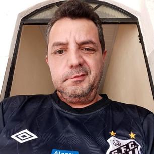 Carlos Coloca