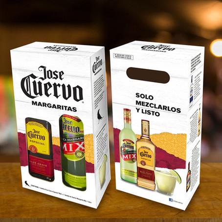 24 de julho: o México comemora o Dia da Tequila