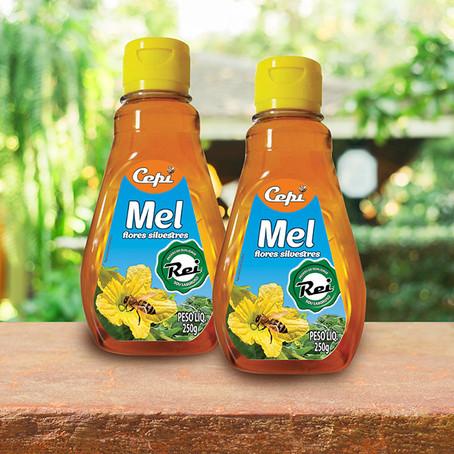 Mel Rei