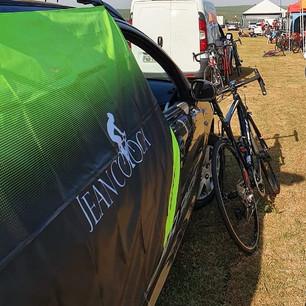 Jean Coloca Cycling Team