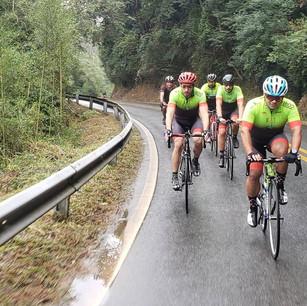 Jean Carlo Coloca Team