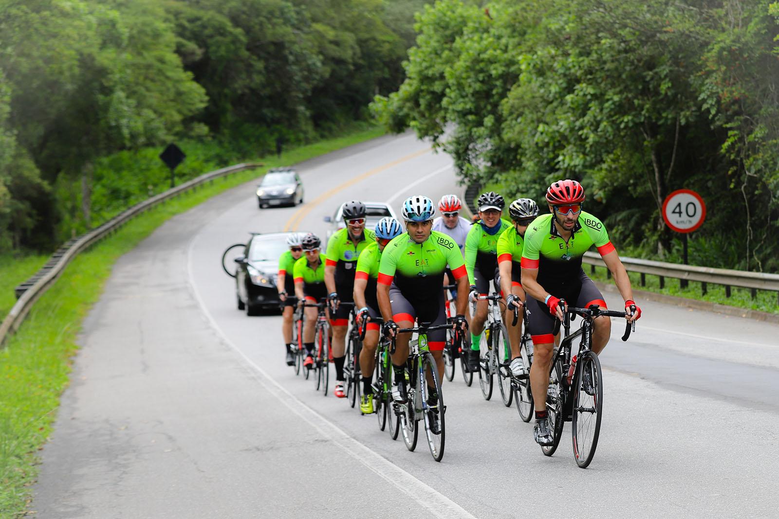 Jean Coloca ciclismo
