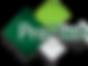 proplast-logo-3a_100.png