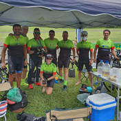 JCC no Bike Series