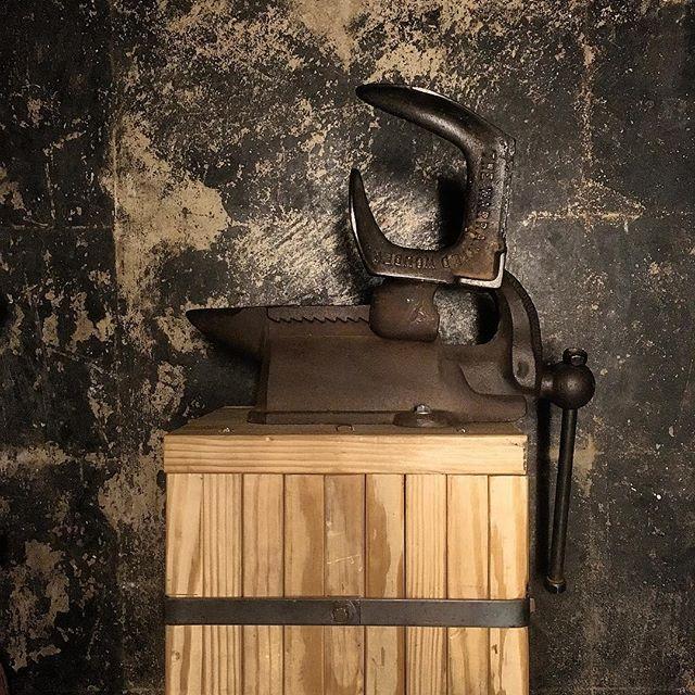 _1930-40s Vintage Tools_ I use this Adam