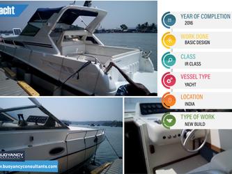 Yacht Compliance
