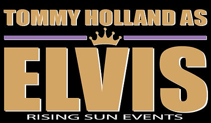 Tommy Holland as Elvis RSE v2.jpg