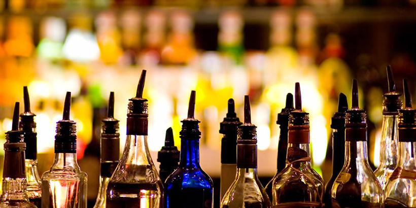 best-well-bar-bottles-inside.jpg