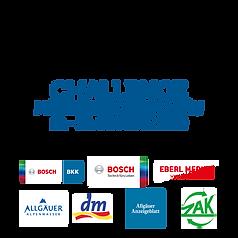Banner_Challenge_Müllfreies_Allgäu.p