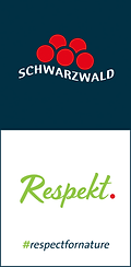 STG-Respekt-Zeichen-Hoch.png