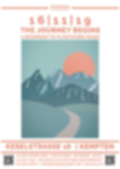 001_Journey2.png