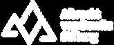 Logo_AVD_Stiftung_final.png