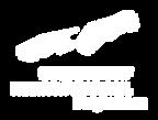 Logo_OKB-Adler_white.png