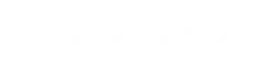 logo_outdooractive_white.png