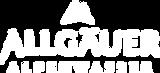 Logo Allgäuer Alpenwasser white.png