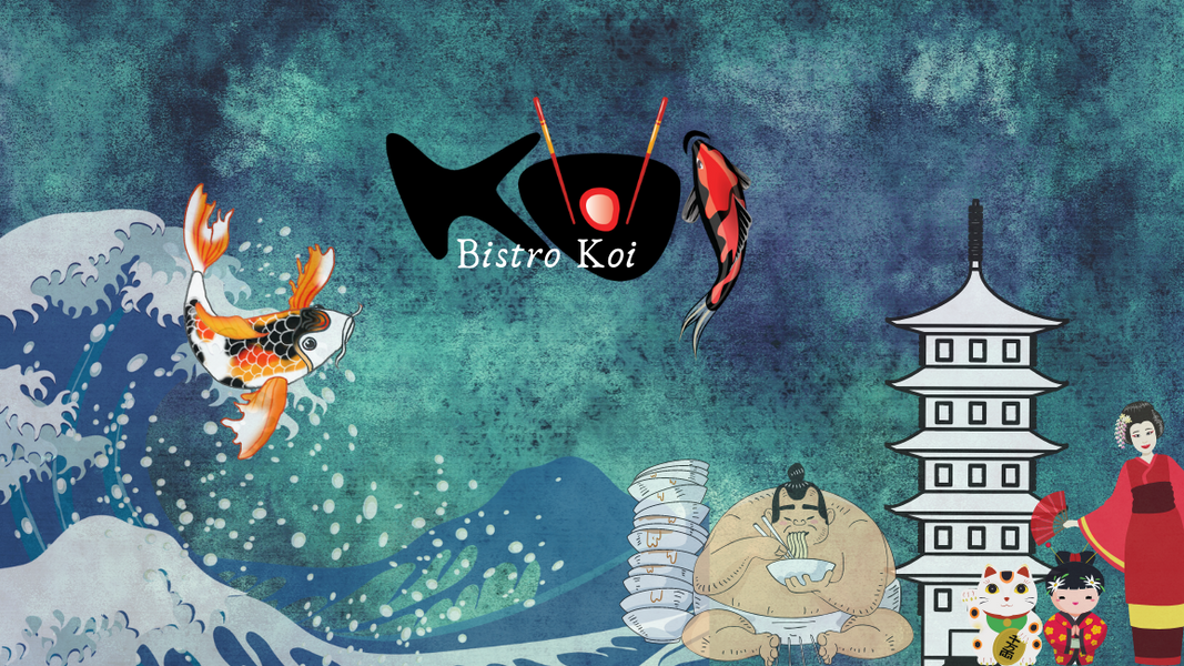 Bistro Koi banner size 1350 x 650.png