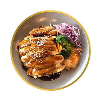 Chicken Teriyaki.png