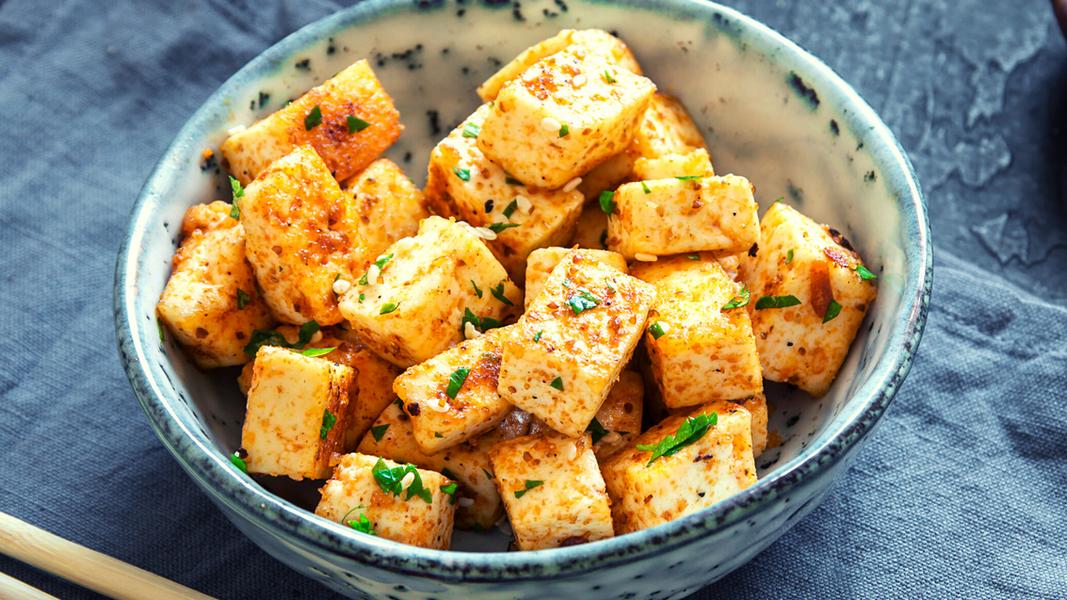 Agedashi Tofu-1.png