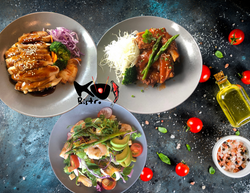 Bistro Koi cuisine.png