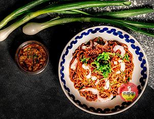 Shanghai Noodle.png