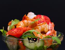 Prawn Salad.png