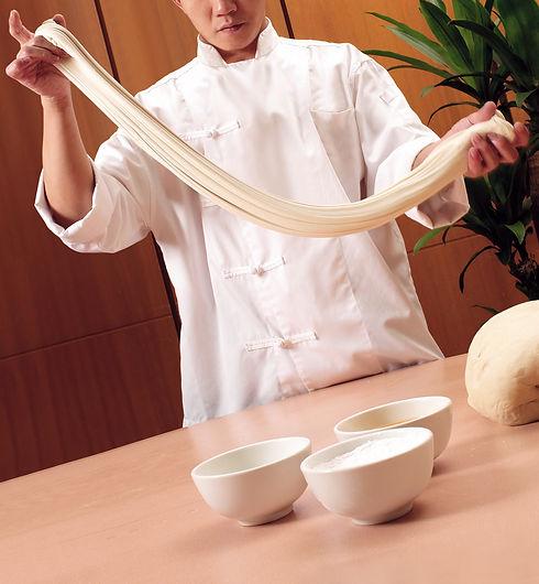Noodle Master.jpg