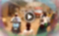 Video frame grab-sm.jpg