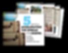 5-Keys PDF Product Shot-sm.png