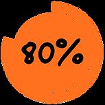 80 percent.png