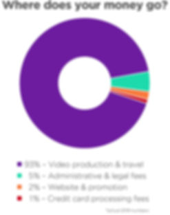 Money pie chart.jpg