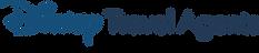 dta_logo_en_US_blue.png