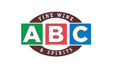 Fine_Wine_Logo.png