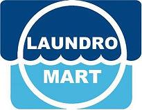 laundromartfourcorners-300x233.jpg