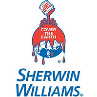 sherwin-williams_416x416.jpg