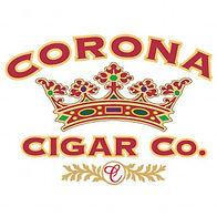corona_profile_400x400.jpg