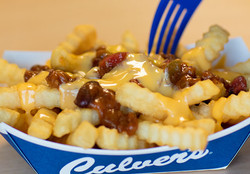 beb-thumb-chili-cheese-fries