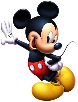 mickey_mouse_PNG40.png