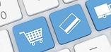 850_400_loja-online-media-markt-abre-no-