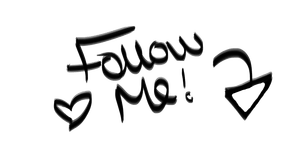 5520159-follow-me-png-103-images-in-coll