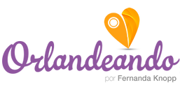 main-logo-new-1.png