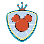 mickey-mouse-25-logo-png-transparent.png