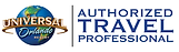authorizedtravelprofessional_3_orig.png
