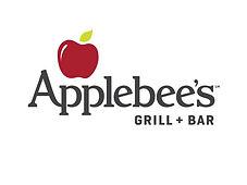applebees-bar-and-grill-logo.jpg