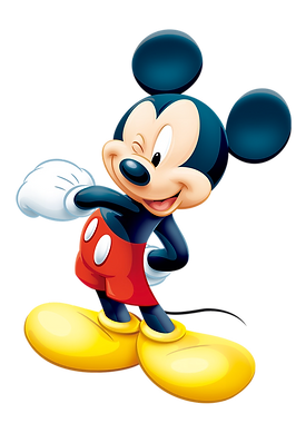 mickey_mouse_PNG96.png