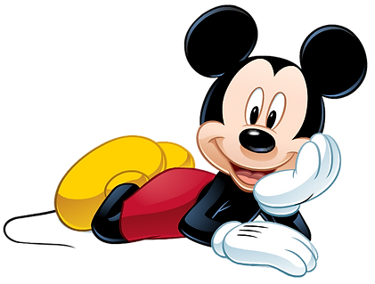 rock-star-mickey-mouse-clipart-17.png