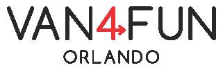 logo_VAN4FUN.png