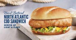 menu-category-cod-sandwich_2018020416060