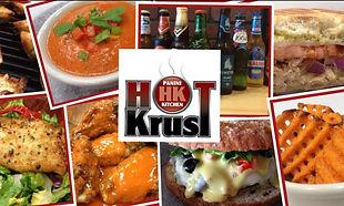 hot_krust_panini_kitchen_orlando_dr_phil