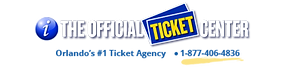 TheOfficialTicketCenter-new-.png